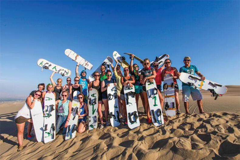 Sand-Boarding-Peru.png