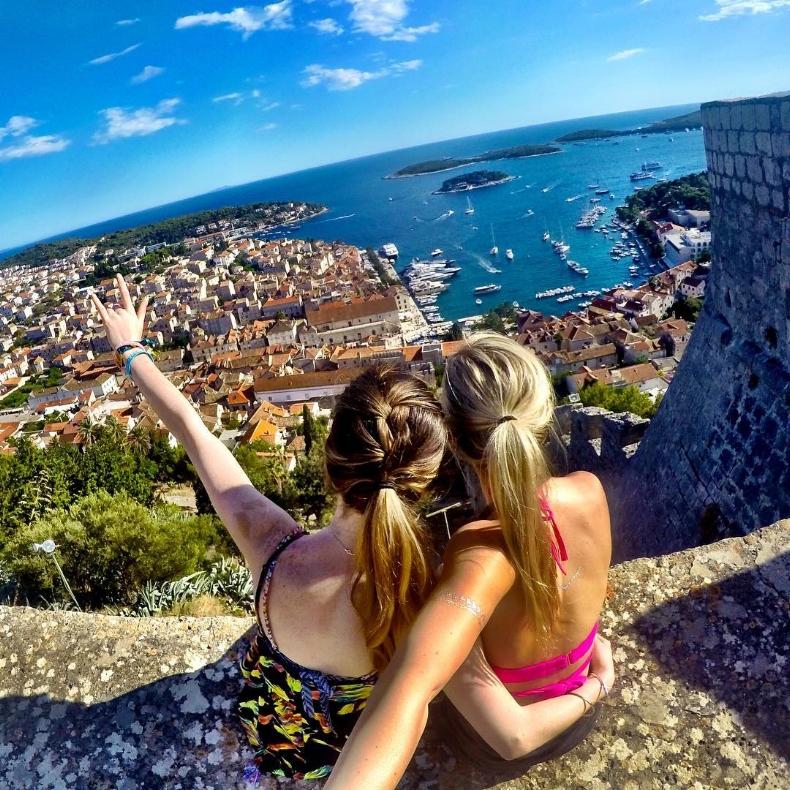 @bri_lala in Hvar Croatia.jpg