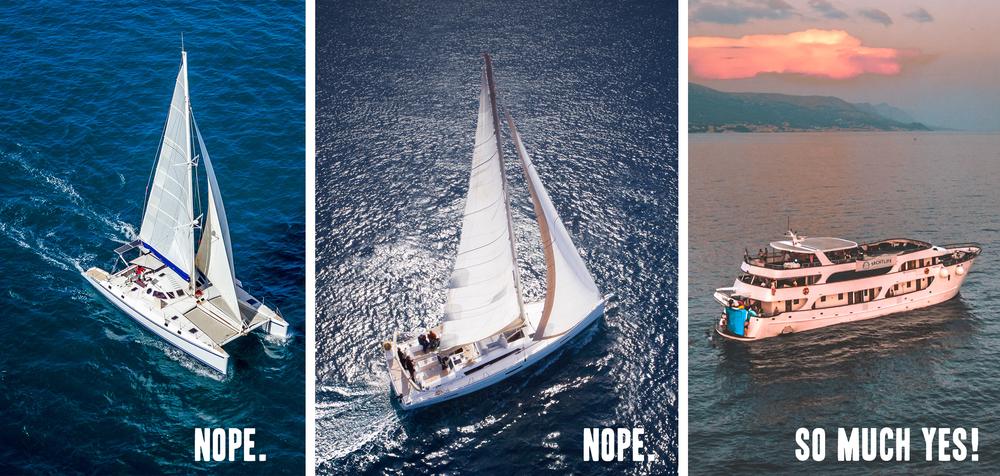 catamaran-versus-sailboat-versus-yacht.png