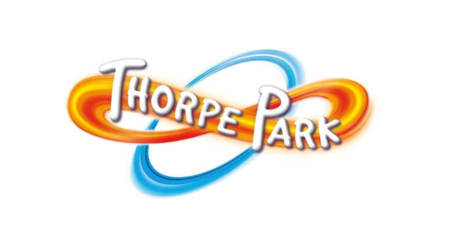 thorpe-park-client-portfolio-image.jpg