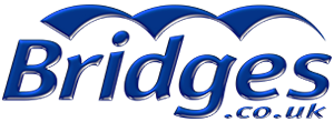 logo bridges.png