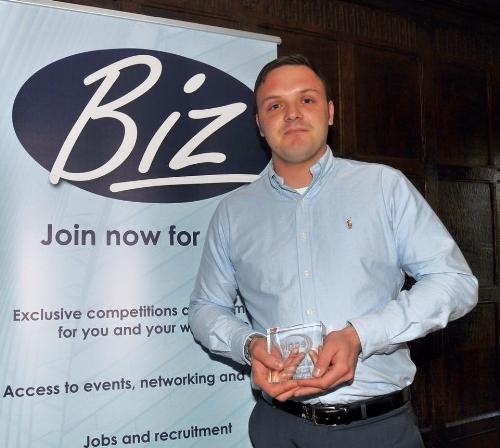 biz awards.jpg