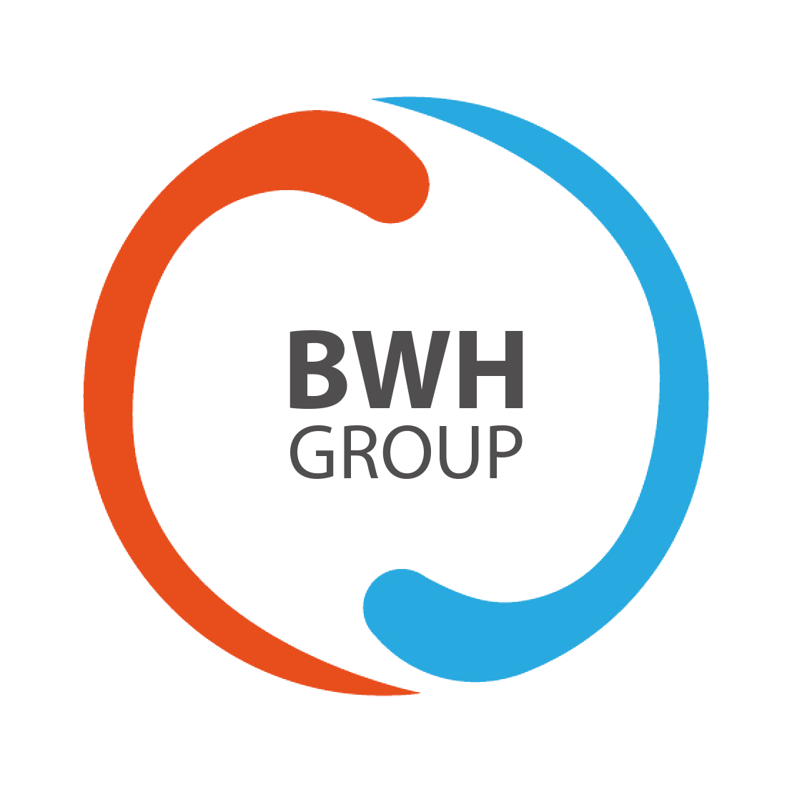 BWH GROUP