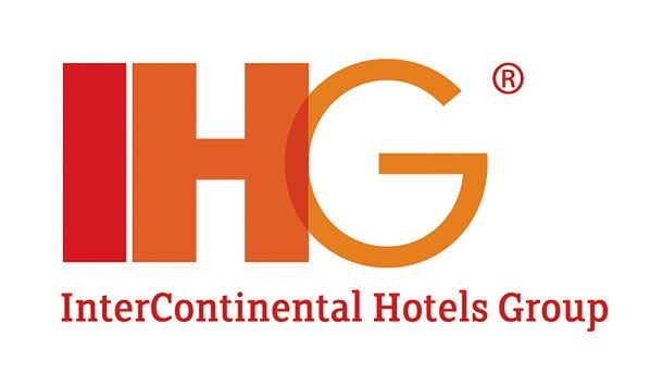We have been pretty quiet on our social media recently - it's because we have been working on a huge project for the largest hotel chain in the UK - this week our director Ben Hill is meeting intercontinental Hotel Group to discuss the future plans of the implementation of housekeeping & Security staff at IHG newest purchased hotel - this project will in turn lead to other hotels joining our portfolio and the assisting BWH Group growth in the corporate sector of Cleaning & Security Industry  #notjustamopandbucket #cleaning #security #housekeeping #newcustomer #newcontract