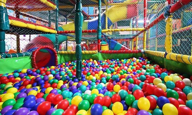 soft play area cleaning covering the south of the UK, Ball pits and play areas and regular contract cleaning Enquire today 📞 01483 424111 📧 info@bwhgroup.co.uk  https://www.bwhgroup.co.uk/soft-play-cleaning  #cleaning #softplay #softplayfun #ballpitfun #surrey #hampshire #sussex #london