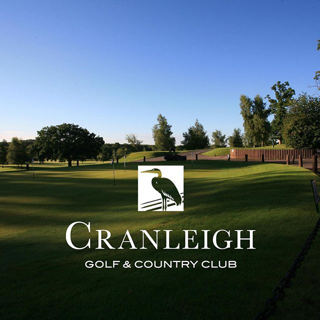 This week has been great - We can finally announce that we have won the tender for @cranleighclub & @chelsfieldlakesgolfcentre to provide contract cleaning staff, Exterior window cleaning, Carpet cleaning & Adhoc security staff for. 3 Year period - great work by all senior managers getting this completed #windowcleaninglife #commercial #windowcleaning #windowcleaner #carpetcleaning #carpetcleaningtips #cleaning