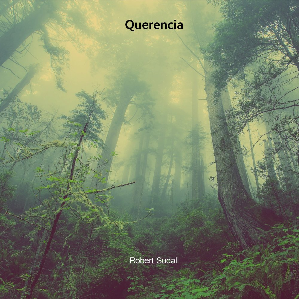 Querencia front cover - high quality.jpg