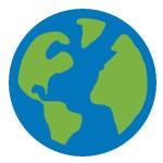 globe blue.png