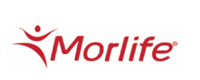 Morlife Logo