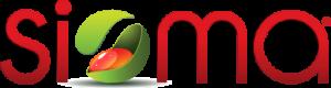 Sioma Logo