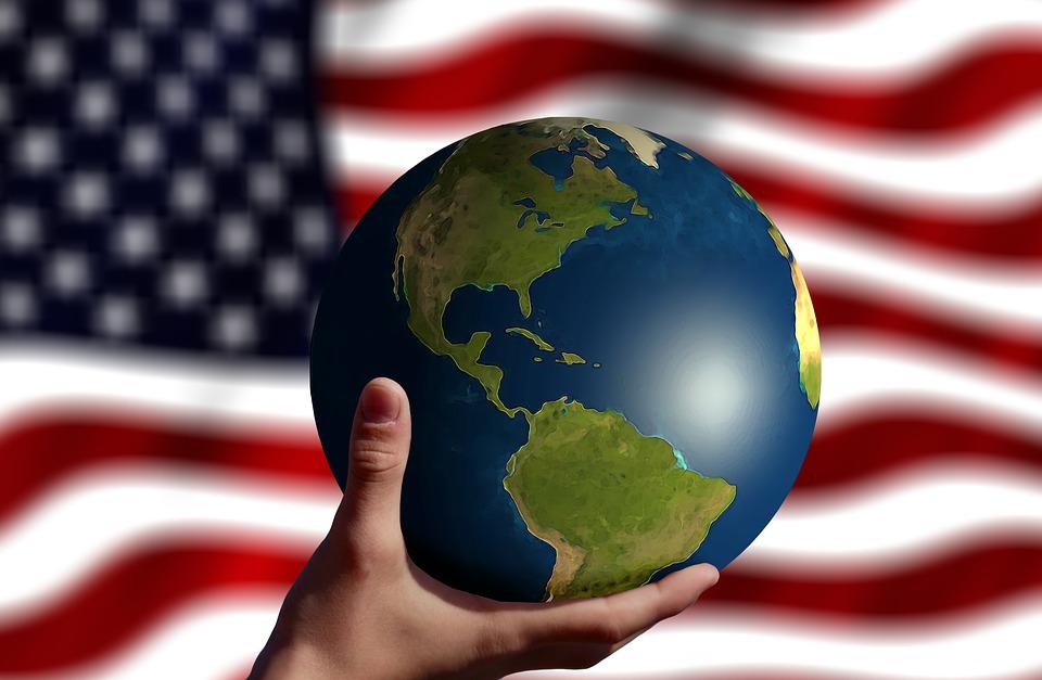 america-2775322_960_720.jpg