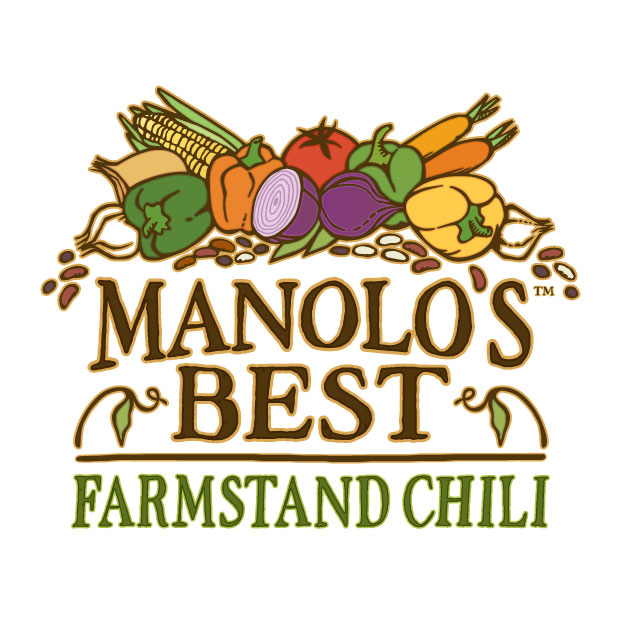 Manolo's Best Farmstand Chili.jpg