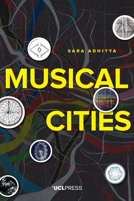 http://www.ucl.ac.uk/ucl-press/browse-books/musical-cities