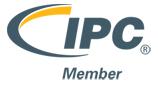 IPCMemberLogo.jpg