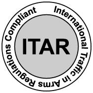 ITAR_logo.jpg