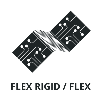 massdesign_flexrigidflex_white.png