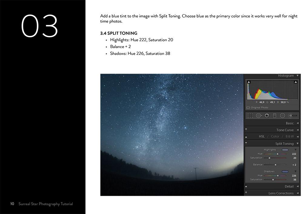Surreal-Night-edit-10.jpg