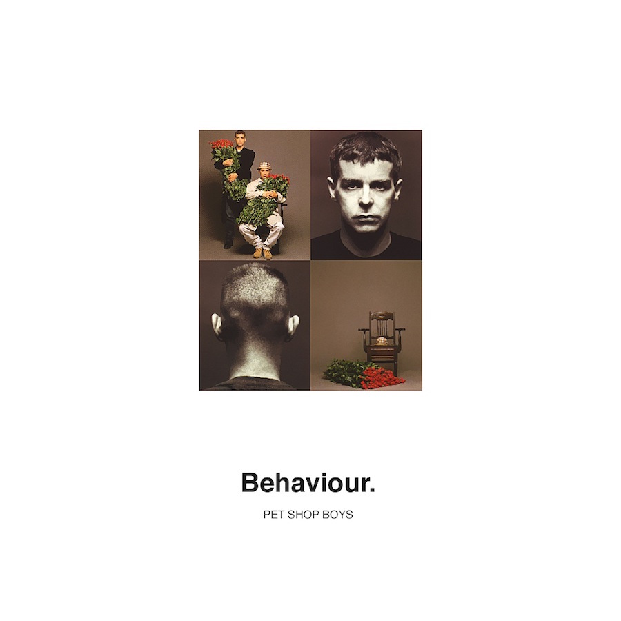 Behaviour (1990)