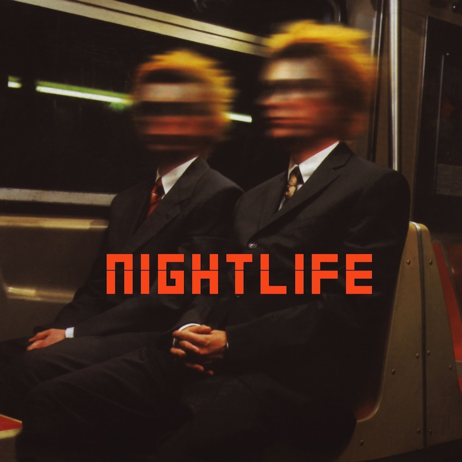 Nightlife (1999)