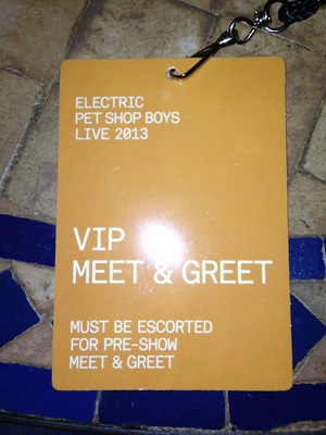 Pet shop boys remarkcentral 2014 arrived and it was another incredible psb fueled year they continued their electric world tour and added many dates and headlined some major festivals m4hsunfo