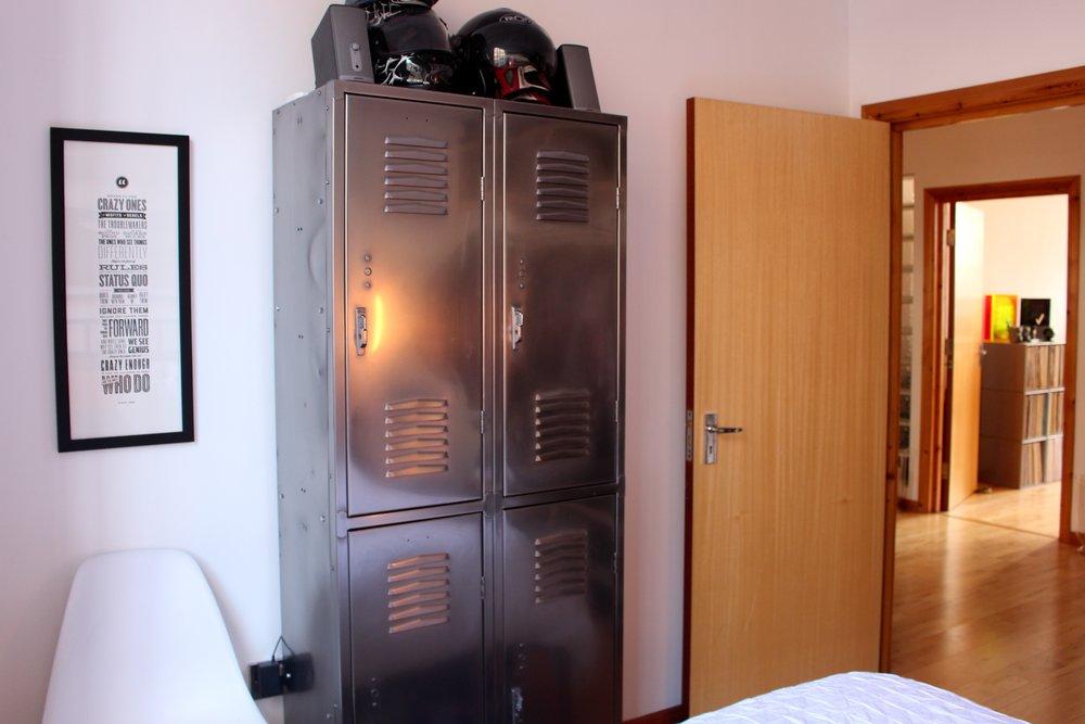 Room-1-5.jpg