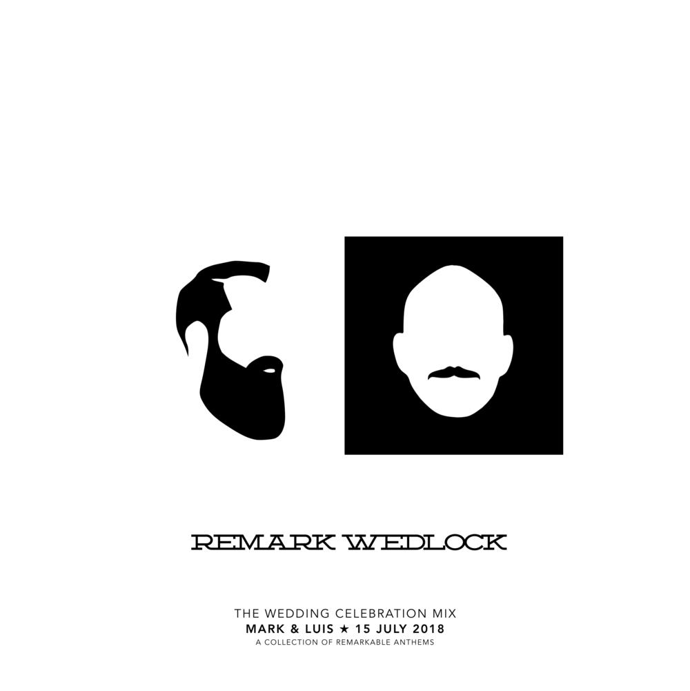 Wedlock.png