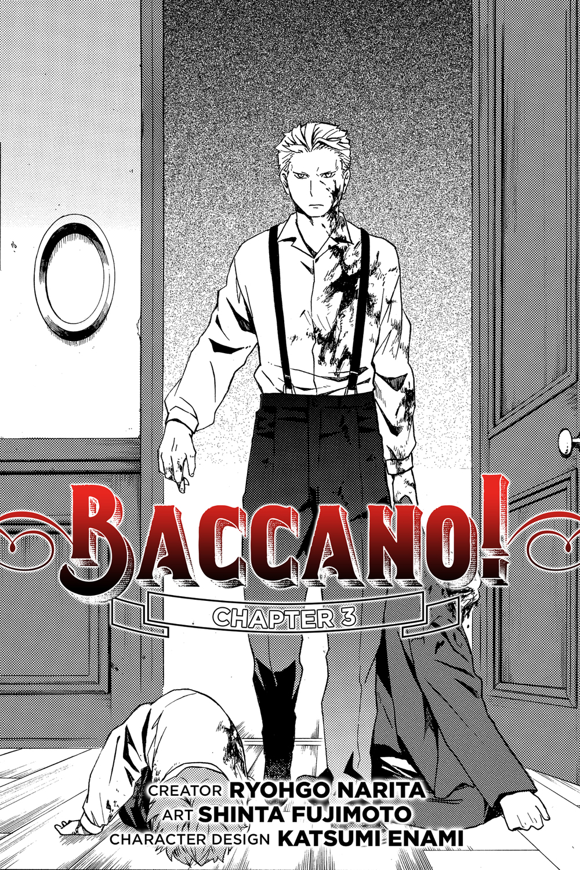 BaccanoChapterCover3.jpg