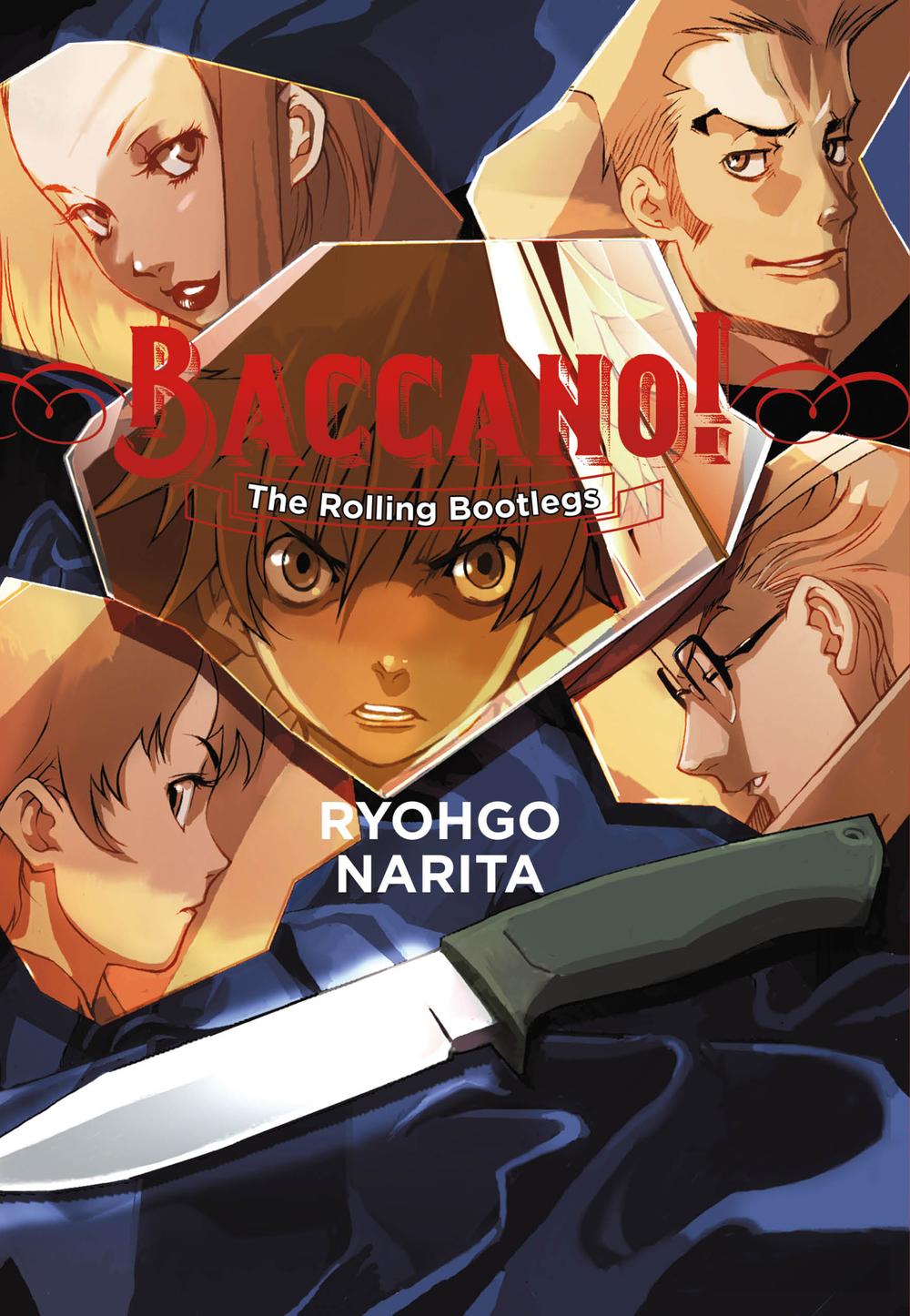 Narita_BaccanoV1_Prose_TP.jpg