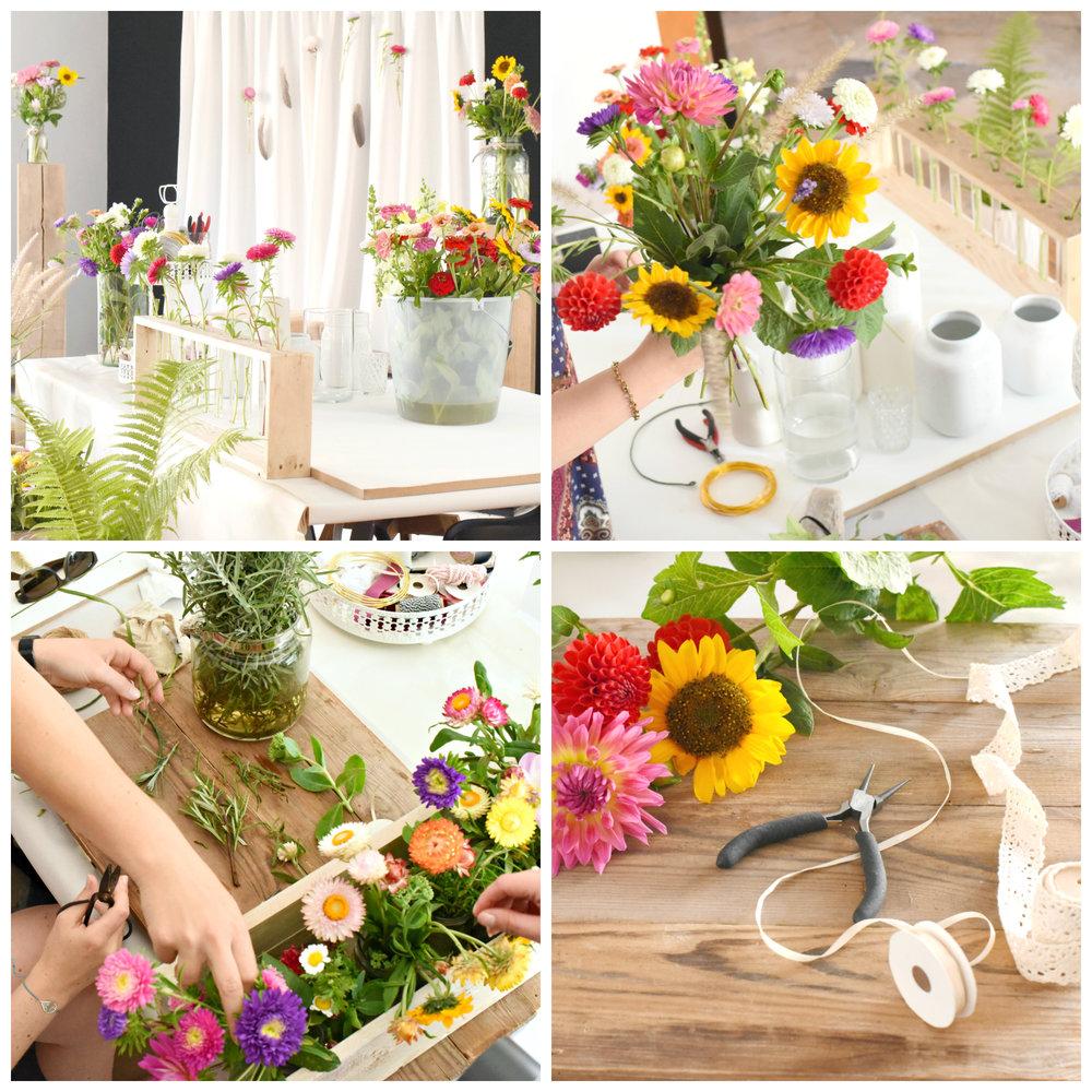Alvas Haus Flower Workshop Collage.jpg