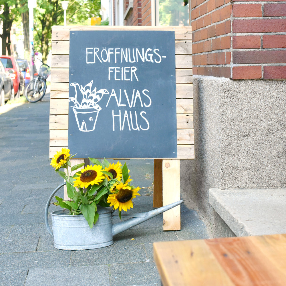 Alvas Haus Shop Opening.jpg