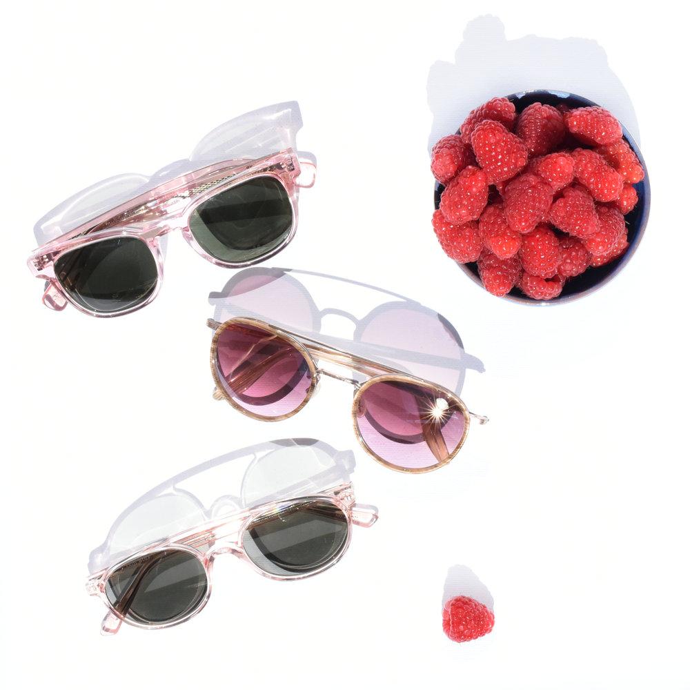 2.9 OPM Pink & Raspberries - egino.jpg