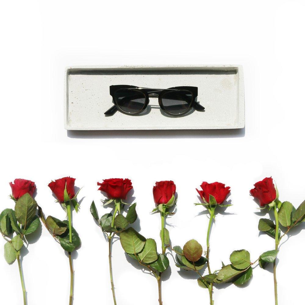Red Roses 6.38 - egino.jpg