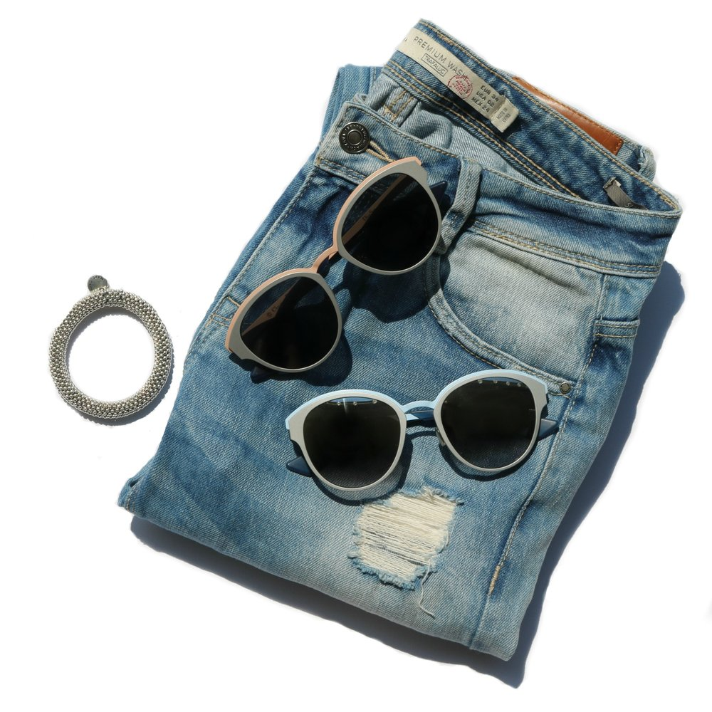 Denim & Neutral 6.30 Update P.M - egino.jpg