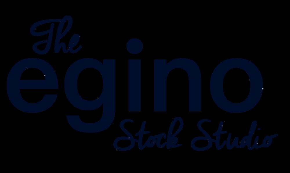 The Egino Stock Studio Banner Social .jpg