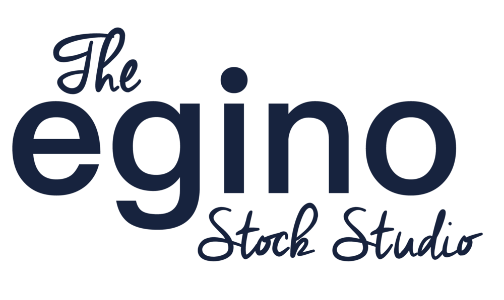 Egino Stock Stock Studio Transparent.png