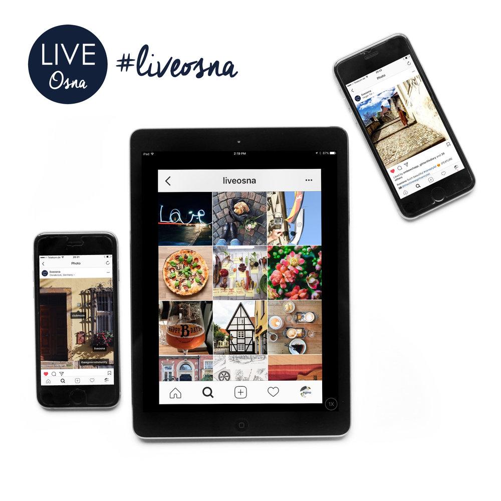Live Osna Post 1.jpg