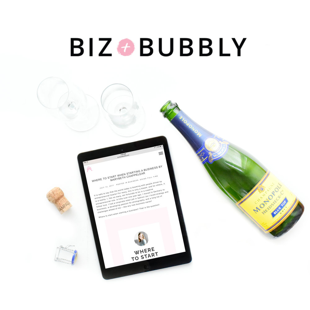 biz_bubbly_blog