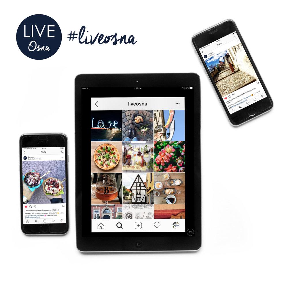 LiveOsna Post 2.jpg