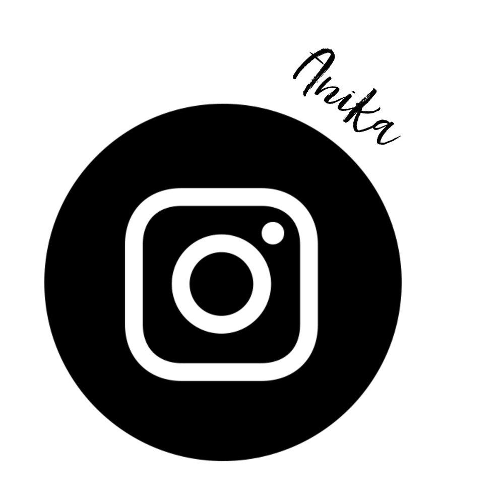 Anika Instagram.jpg