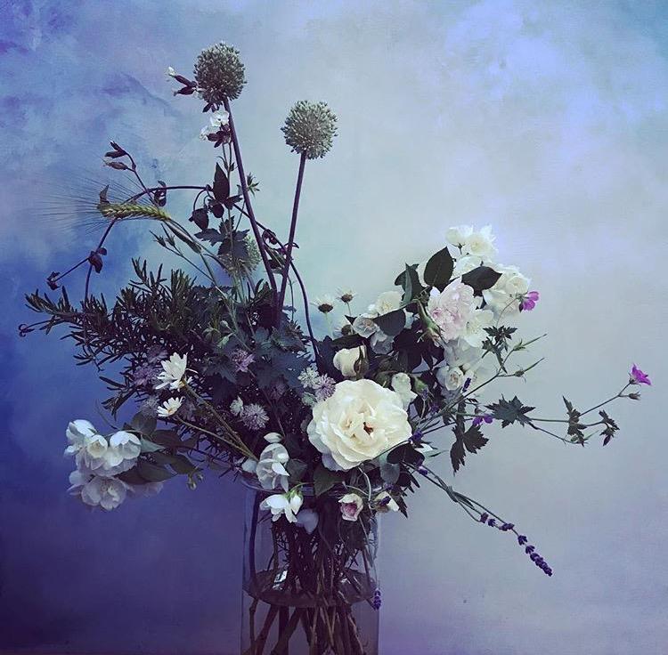 IKO Branding Flowers.jpg