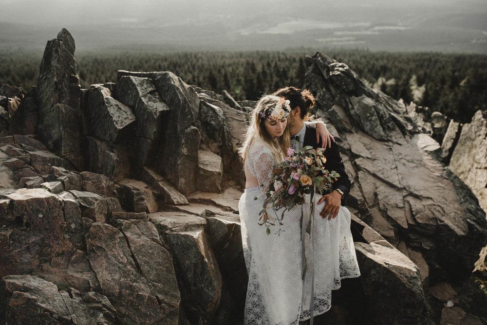 Lukas Gruenke Photographie
