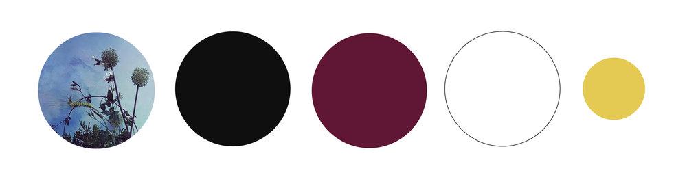 branding_by_egino_osnabrueck.jpg