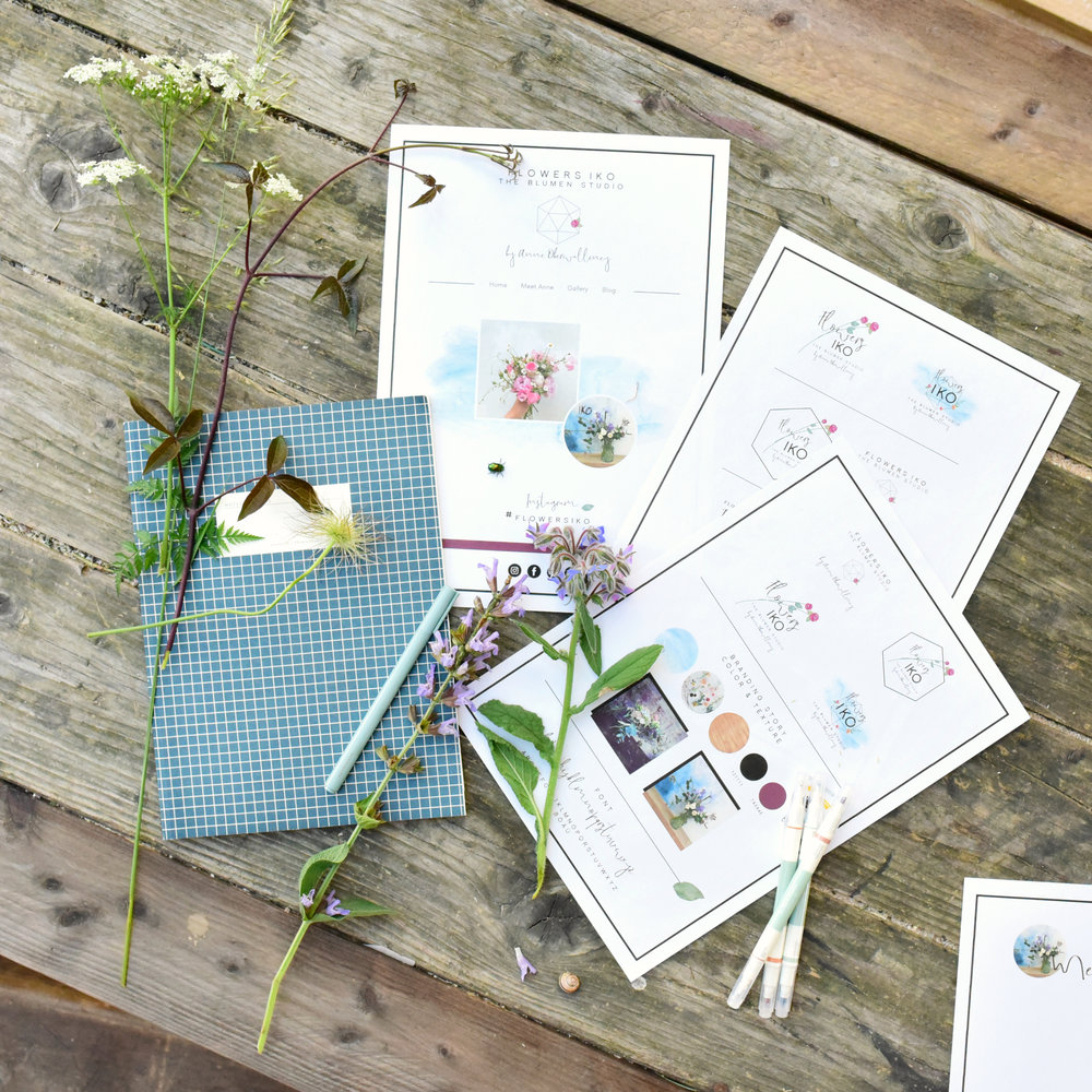 Branding Flowers IKO.jpg