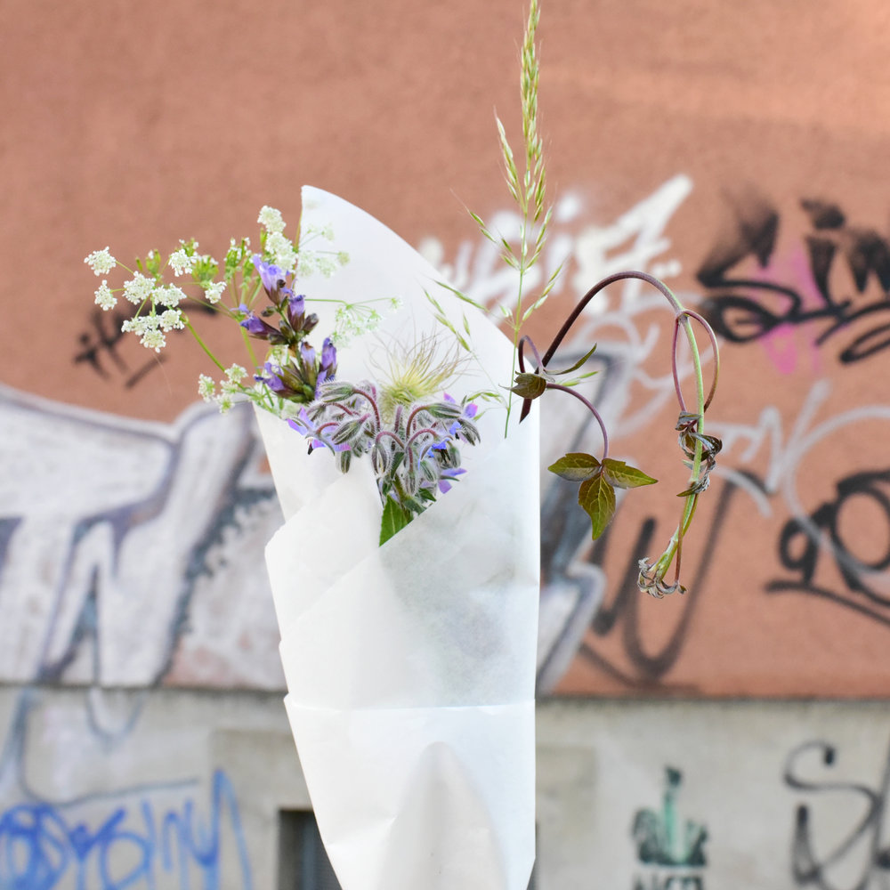 Flowers from IKO.jpg