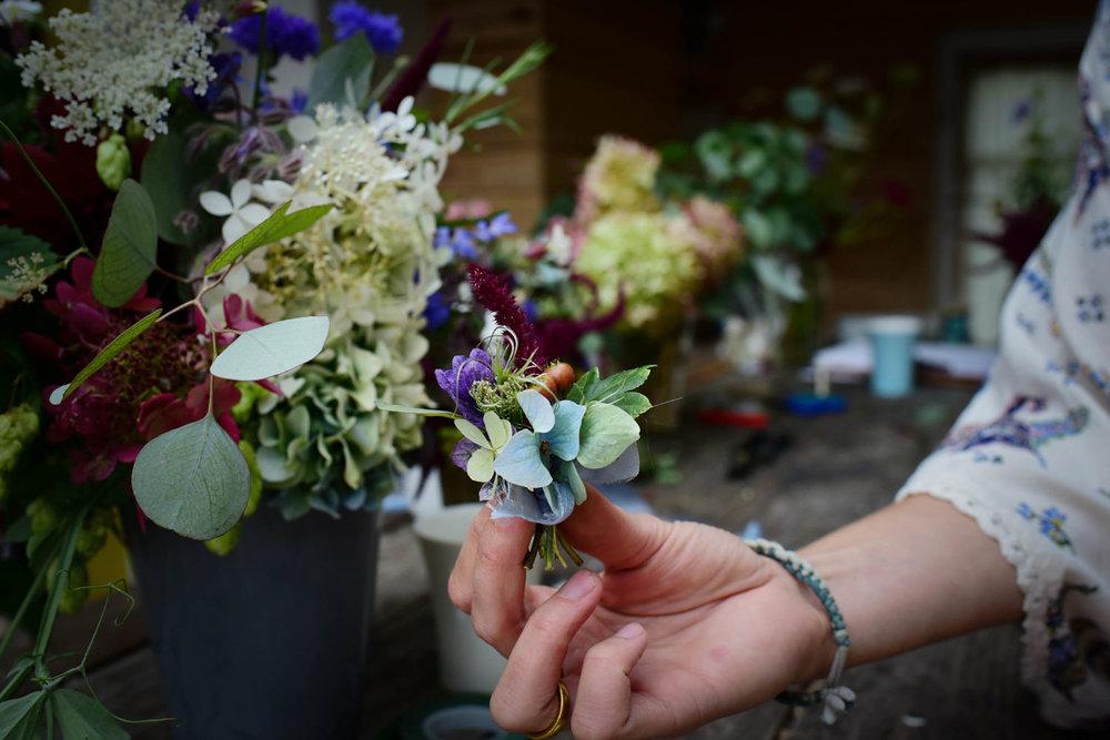 iko_flowers_blumen_hochzeit_osnabrück_11_opt.jpg
