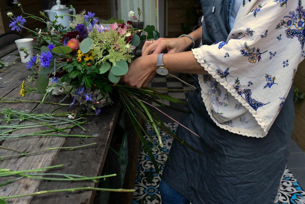 iko_flowers_blumen_hochzeit_osnabrück_3_opt.jpg