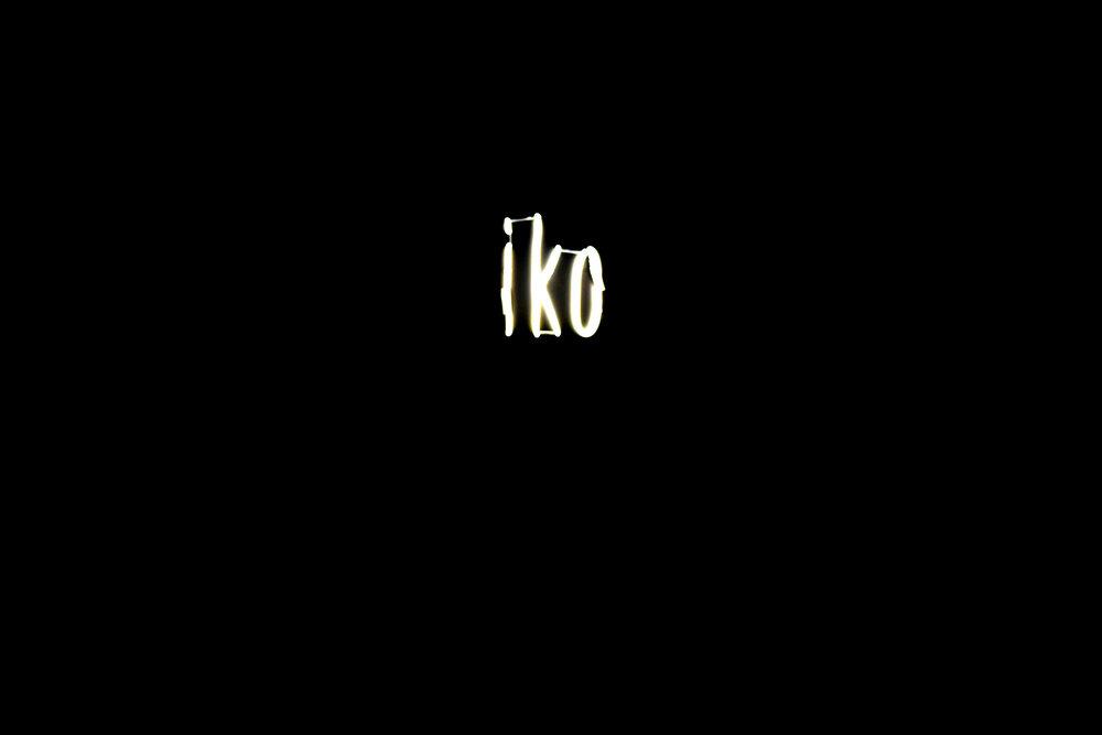iko_launch_1_egino.jpg