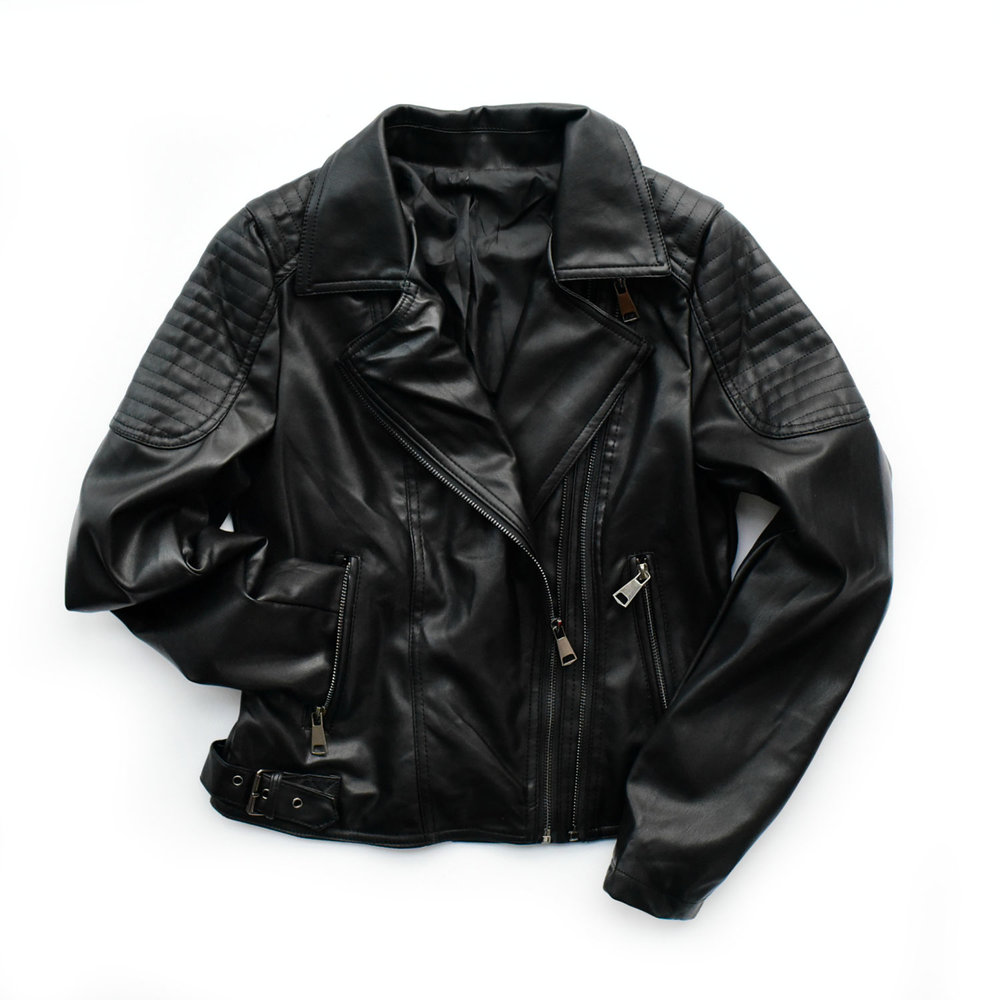 bock_fashion_leather_jacket_osnabrück_opt.jpg