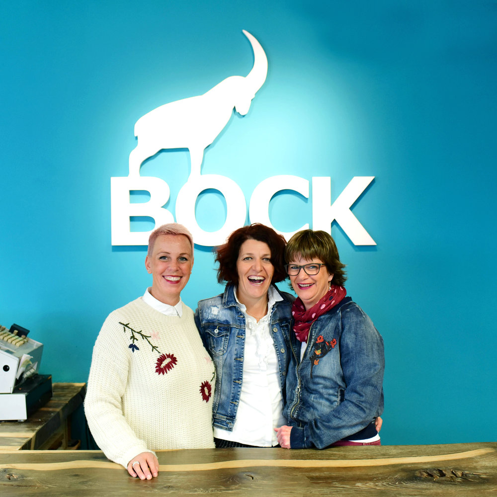 Bock team.jpg