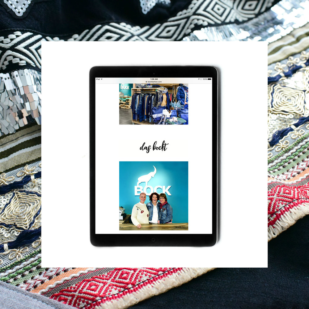 BOCK FASHION IPAD WEBSITE6_opt.jpg